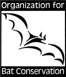 Organization for Bat Conservation